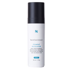 skinceuticals pigment regulator 30ml