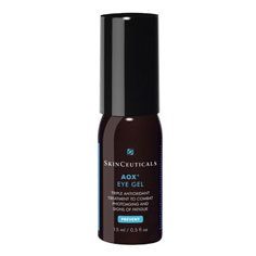 skinceuticals aox+® eye gel