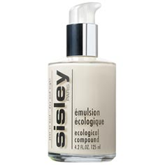 sisley emulsion ecologique 4.2 oz