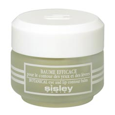 sisley eye and lip contour balm
