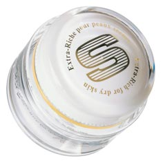 sisleya global anti-age cream extra rich for dry skin