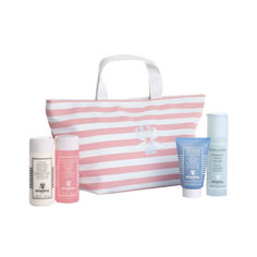 sisley the essentials kit