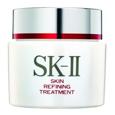 sk-II skin refining treatment 1.7oz