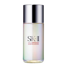 sk-II cellumination mask-in lotion (100ml)