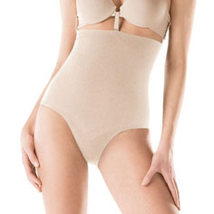 spanx slim cognito shaping body suit