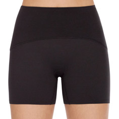 spanx active shaping compression girl short