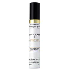 sunday riley stimulant I perfecting stem cell serum
