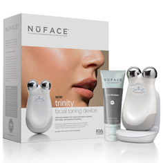 NuFACE® Trinity