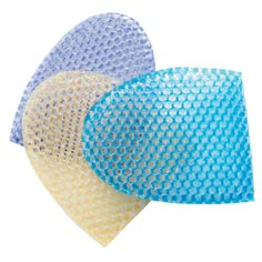 spacell facial sponge 3 pack