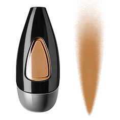 temptu® airpod™ foundation (almond)