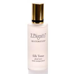gift: z.bigatti silk toner 2oz