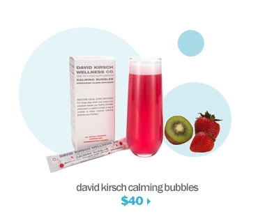 shop david kirsh calming bubbles