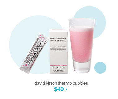shop david kirsch termo bubbles