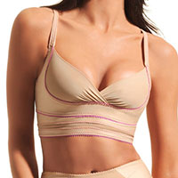 shapewear and intimates sale!