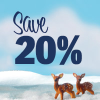 save 20% off on bliss, elemis & remede