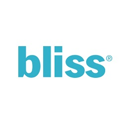 Bliss World, LLC