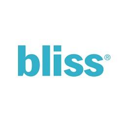 Bliss World, LLC