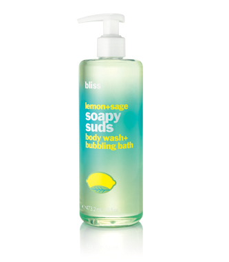 bliss-lemon-sage-soapy-suds