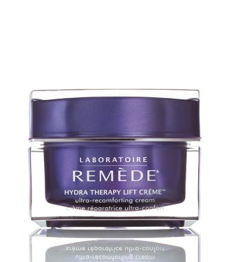 laboratoire remede hydra therapy lift creme 1.7 oz