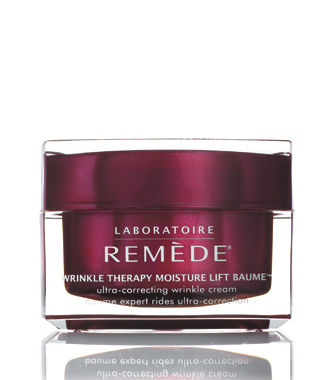 laboratoire remede wrinkle therapy moisture lift baume 1.7 oz