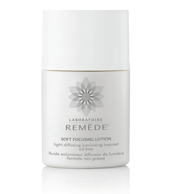 laboratoire remede soft focusing lotion 1 oz