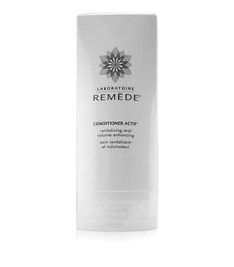 laboratoire remede complete repair conditioner