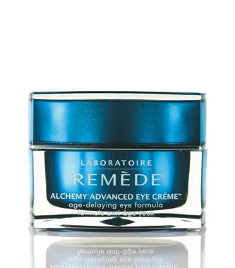 laboratoire remede alchemy advanced eye creme .5 oz