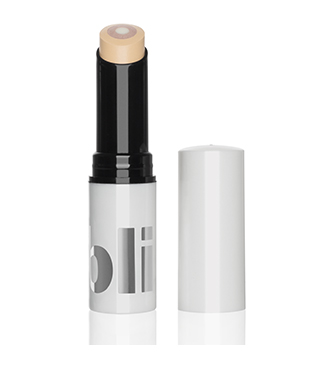 bliss feeling bright illuminating under eye concealer