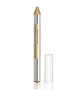 bliss accent lighting brightening pencil