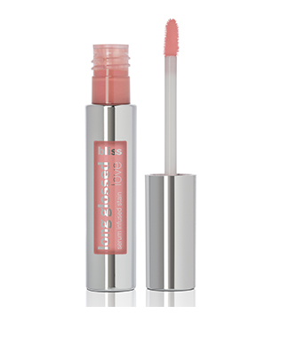bliss long glossed love glossy lip stain