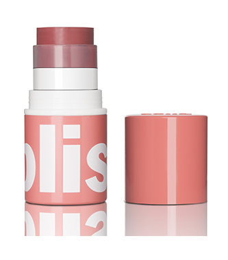 bliss bang! pow! balm! tinted lip balm