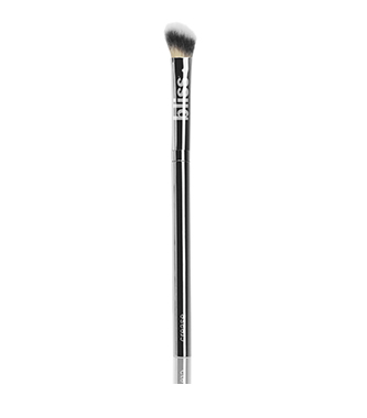 bliss crease brush