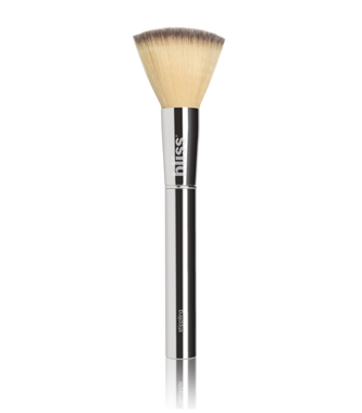 bliss large stippling foundation brush