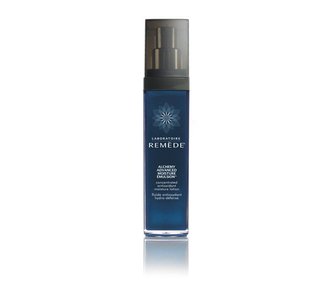 laboratoire remade alchemy advanced moisture amulsion