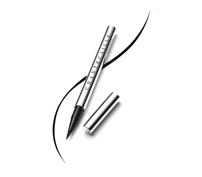 chantecaille le stylo ultra slim eye liner