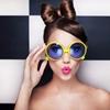 5 common facial skincare faux-pas
