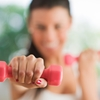 A newbie's guide to strength training