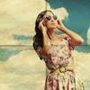 Fall healing for summer the seven skin sins