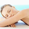 Girl's gotta breathe: Taking a deep breath for your skin