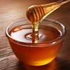 Head to the kitchen for 'aah, aah, aah'-allergy remedies