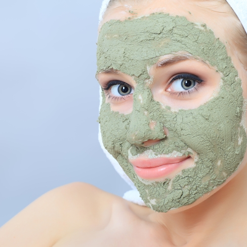 Over your oily skin? Here's how to manage it once and for all