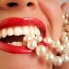 Smile your way to whiter teeth