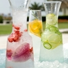 Spa treatments for your taste buds