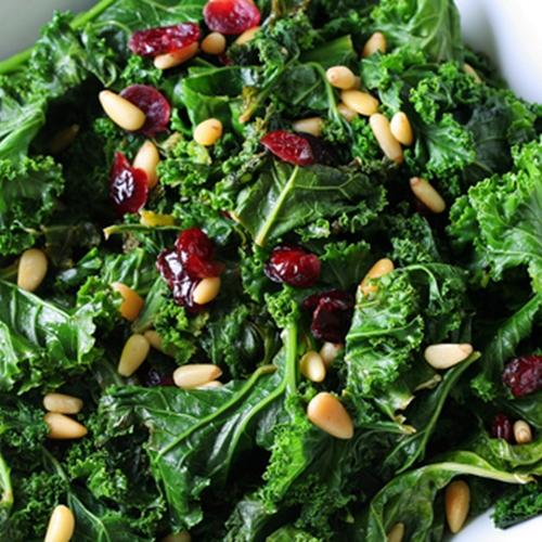 Three-salads-fit-for-fall_152_507061_1_14092890_500.jpg