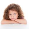 Why so glum, sugar plum? Bust that bad mood fast!