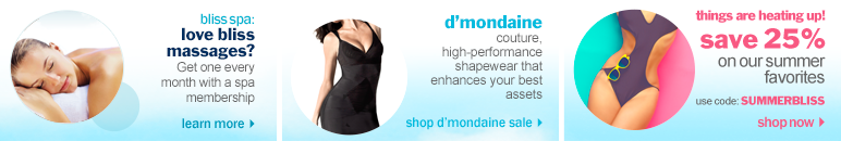 shop shapewear and intimates