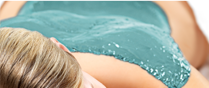 bliss spa deep sea detox treatment