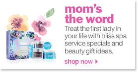 shop mother's day gift ideas