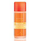 alterna bamboo beach mango coconut refreshing dry shampoo 1.3oz