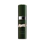 gift: la mer the radiant serum 5ml
